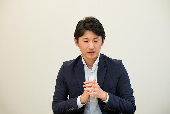 チョイスホテルズジャパン セールスアンドマーケティング部Webマーケティング課 H.I 2008年入社